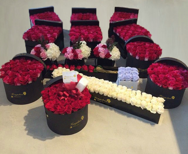u003cbu003e2016 valentineu0027s flower delivery boxesu003c/bu003e & En / Product / Flower box_Welcome to Shenzhen Hengchun ... Aboutintivar.Com
